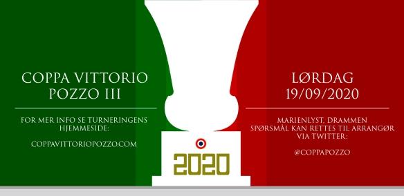 2020 inro